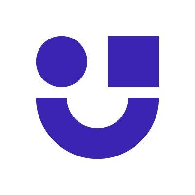 Userlane