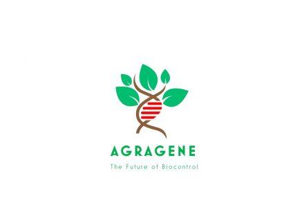 Agragene_Logo-1