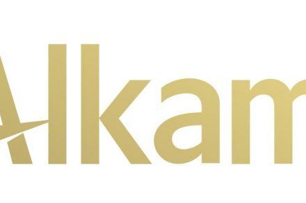Alkami Logo