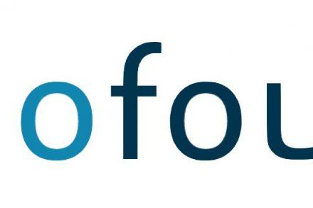 Biofourmis Logo