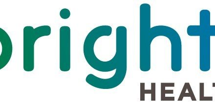 Bright Health Logo