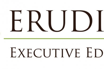 Eruditus Logo