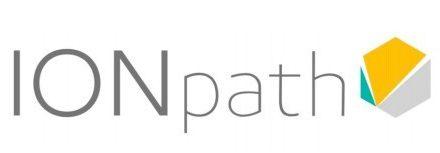 IONpath Logo