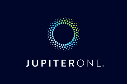 JupiterOne-Logo