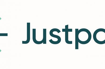 JustPoint