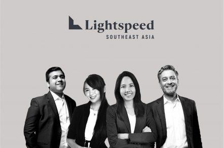 Lightspeed_SEA_Team
