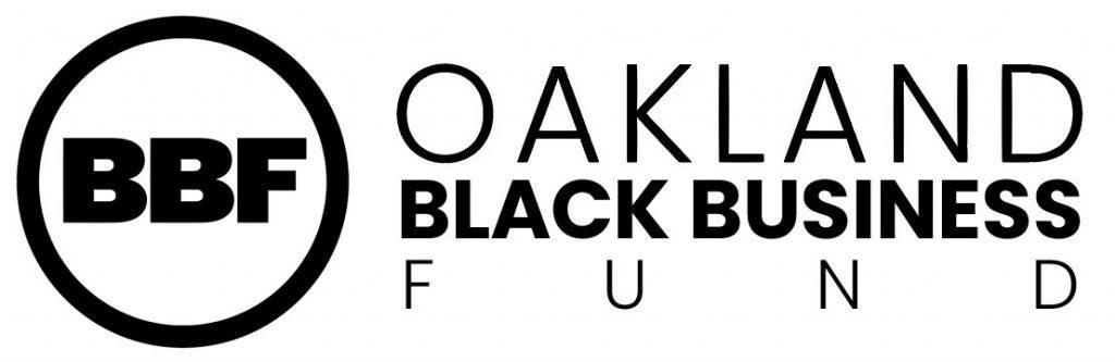 Oakland Black Business Fund
