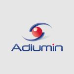 Adlumin