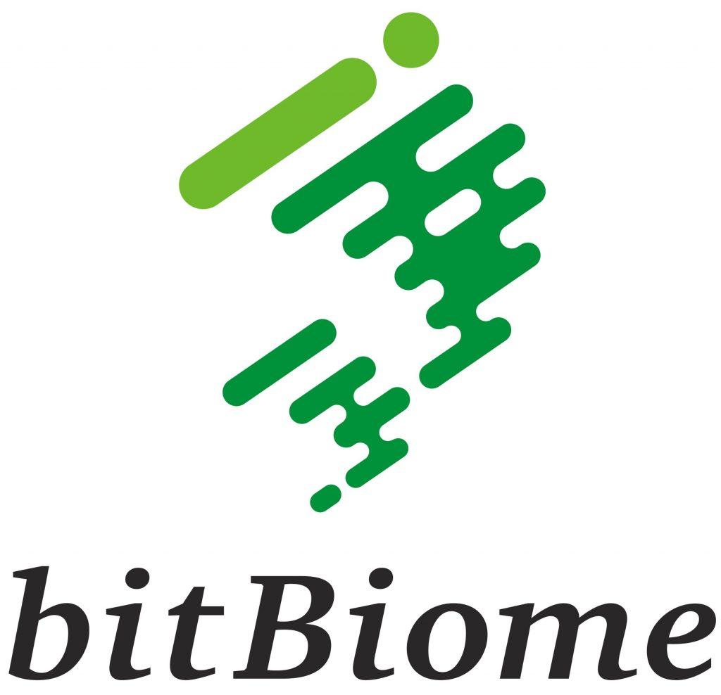 bitBiome