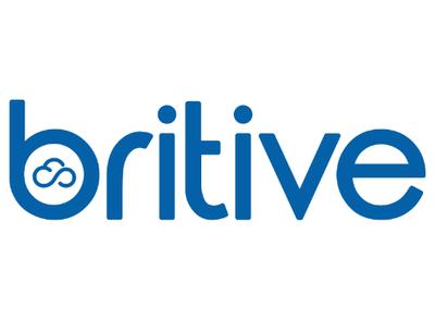 britive