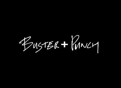 buster-punch