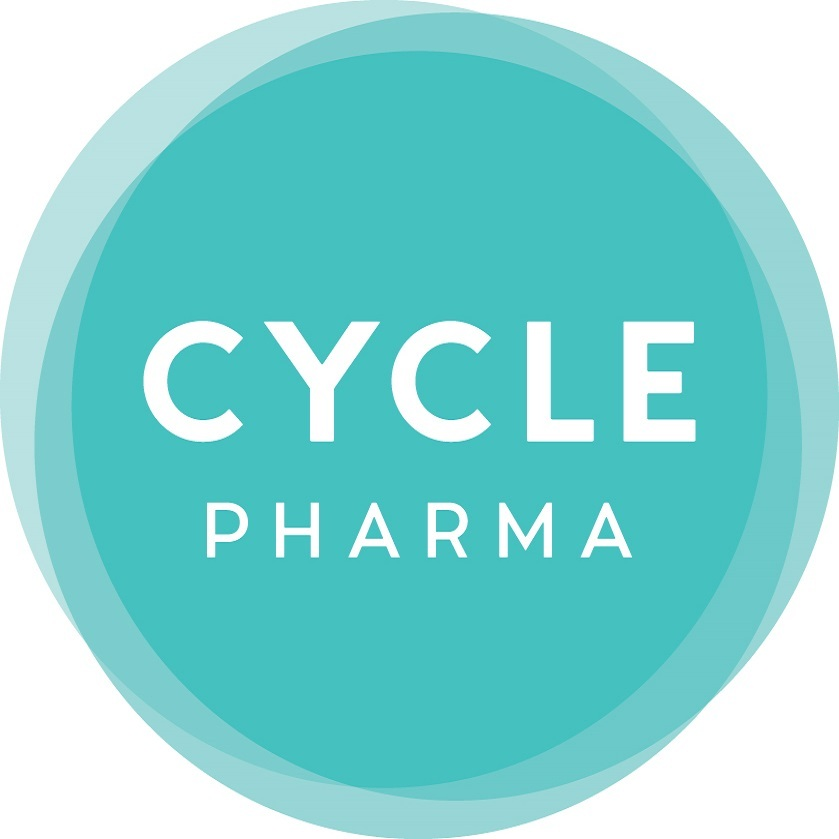 cycle pharma