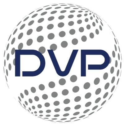 Dallas Venture Partners