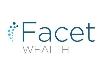 facet-wealth