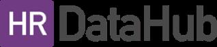 HR DataHub