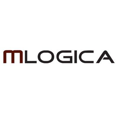 mLogica