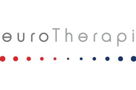 neurotherapia