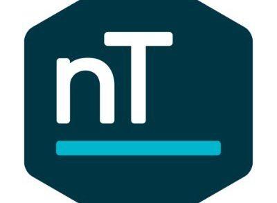 ntopology