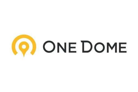 onedome