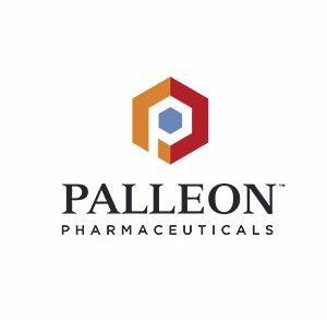 palleon