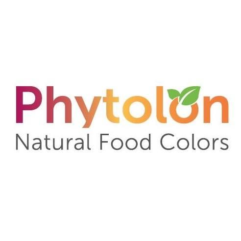 Phytolon