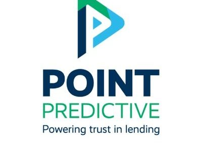 point-predictive