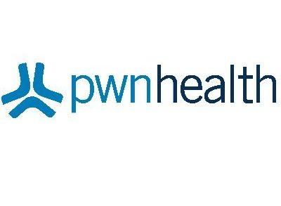 pwnhealth