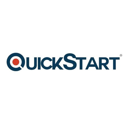 QuickStart Learning