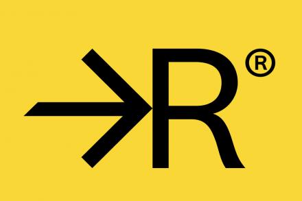 retirable