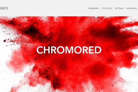 Chromologics