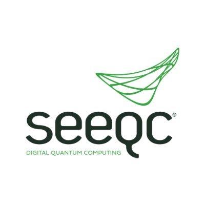 Seeqc