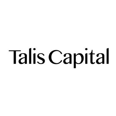 talis capital