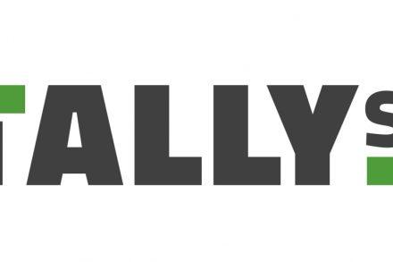 tally street