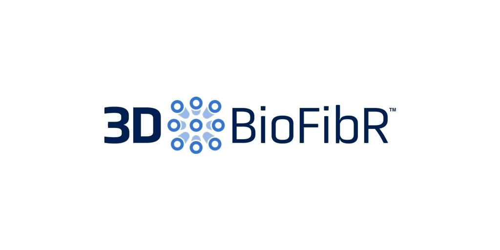 3D BioFibR