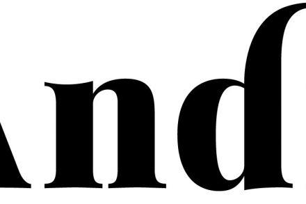 Andie Logo