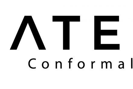 Ateios Logo