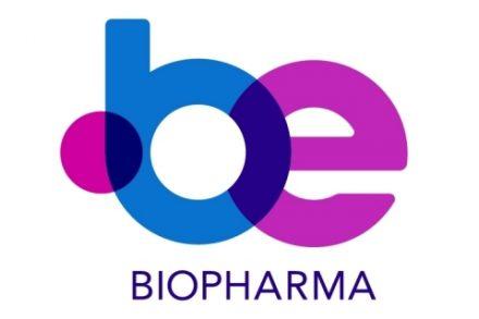 Be_Biopharma