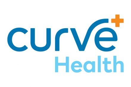 Curve Health Logo