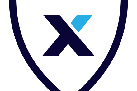 Extend-Logo_Shield