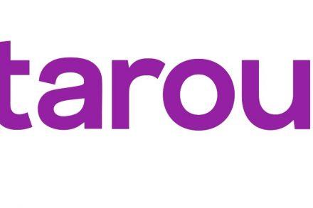 Getaround_Logo