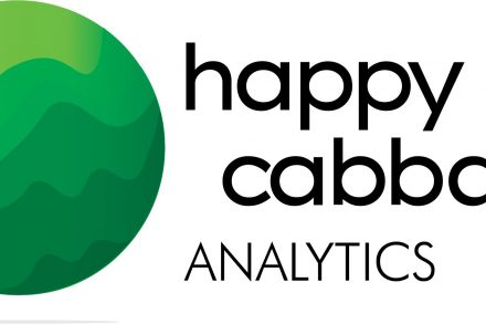 Happy Cabbage Analytics Logo