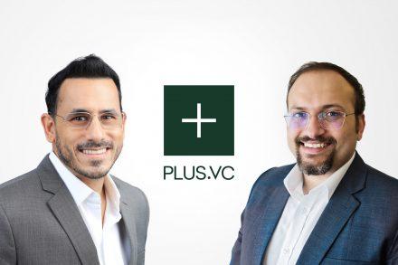Hasan Haider and Sharif Elbadawi