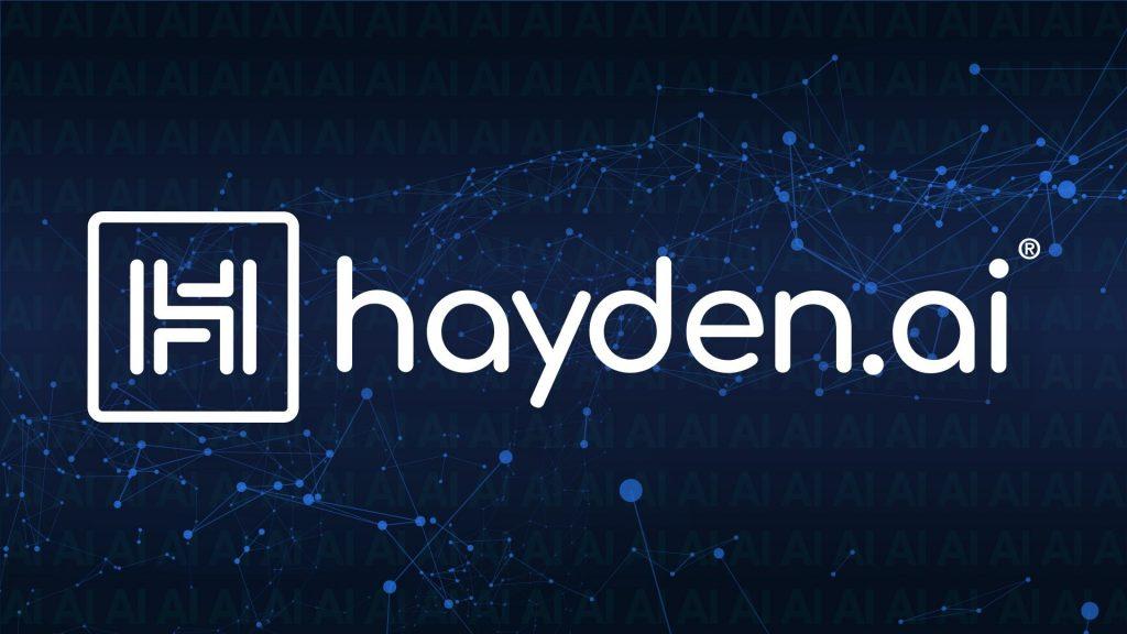 Hayden AI Technologies