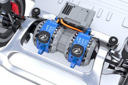 Linear-Labs-HET-motors