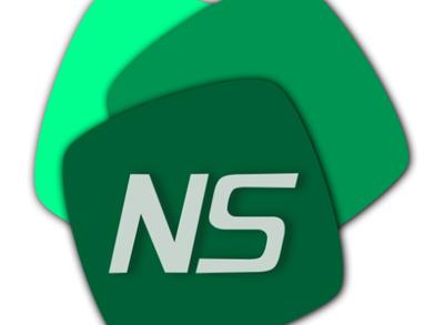 NormShield
