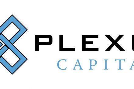 Plexus Captial