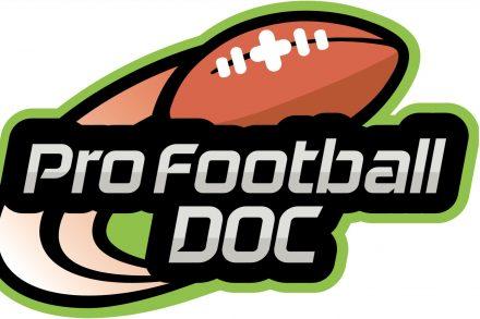 ProFootballDoc-Logo