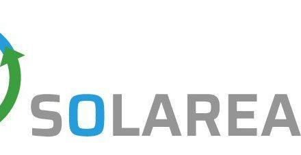 Solarea Bio Logo