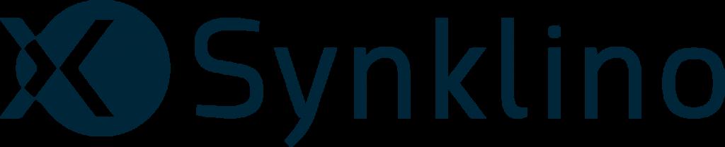 Synklino