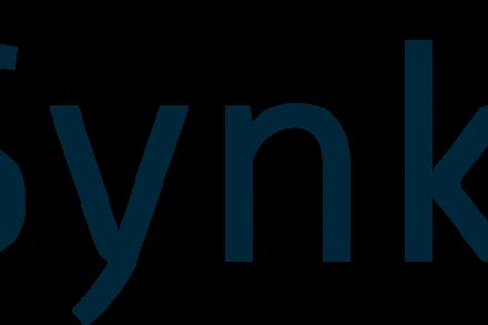 Synklino_logo